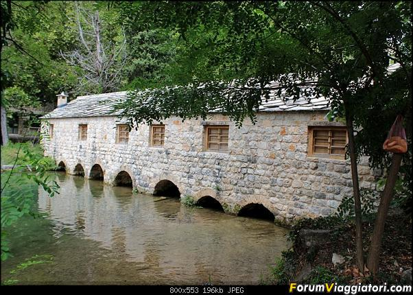 Bosnia-Erzegovina 2018, un'altra piacevole scoperta-94img_5461.jpg