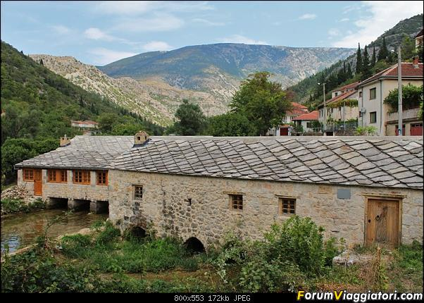 Bosnia-Erzegovina 2018, un'altra piacevole scoperta-95img_3203.jpg