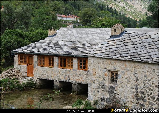 Bosnia-Erzegovina 2018, un'altra piacevole scoperta-96img_3202.jpg