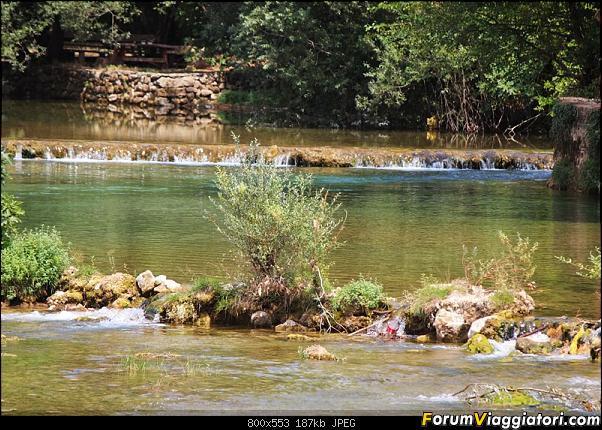 Bosnia-Erzegovina 2018, un'altra piacevole scoperta-99img_5469.jpg