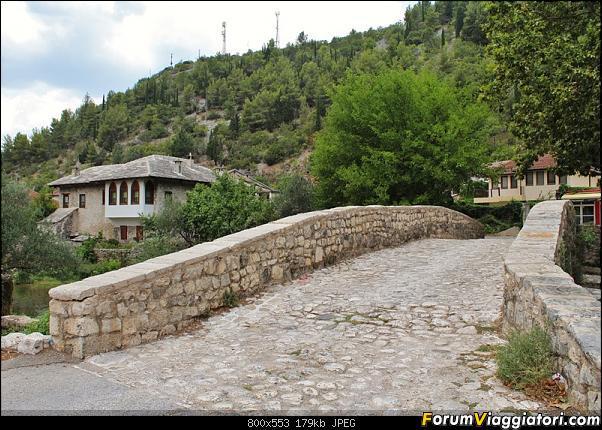 Bosnia-Erzegovina 2018, un'altra piacevole scoperta-100img_3206.jpg