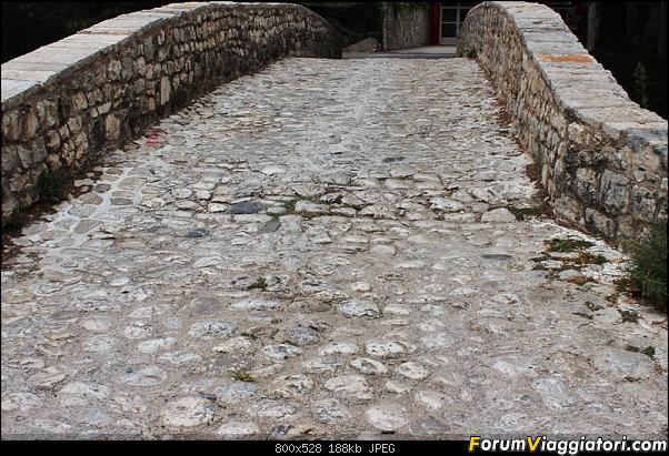 Bosnia-Erzegovina 2018, un'altra piacevole scoperta-101img_5477.jpg