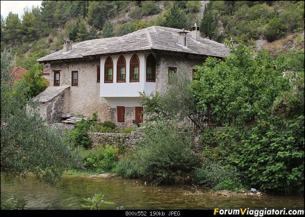 Bosnia-Erzegovina 2018, un'altra piacevole scoperta-102img_3204.jpg