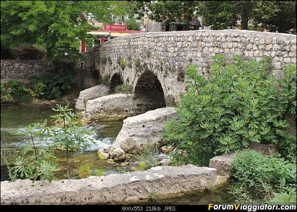Bosnia-Erzegovina 2018, un'altra piacevole scoperta-104img_5478.jpg