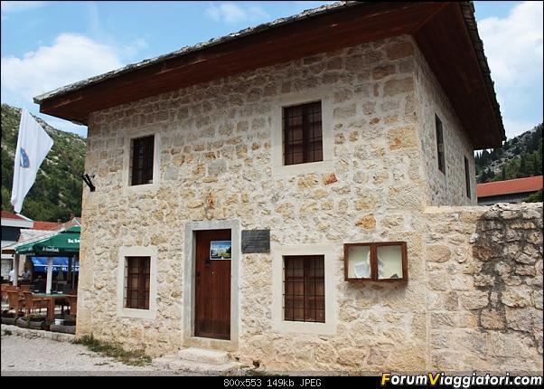 Bosnia-Erzegovina 2018, un'altra piacevole scoperta-108img_5488.jpg