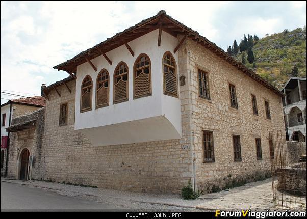 Bosnia-Erzegovina 2018, un'altra piacevole scoperta-111img_3212.jpg