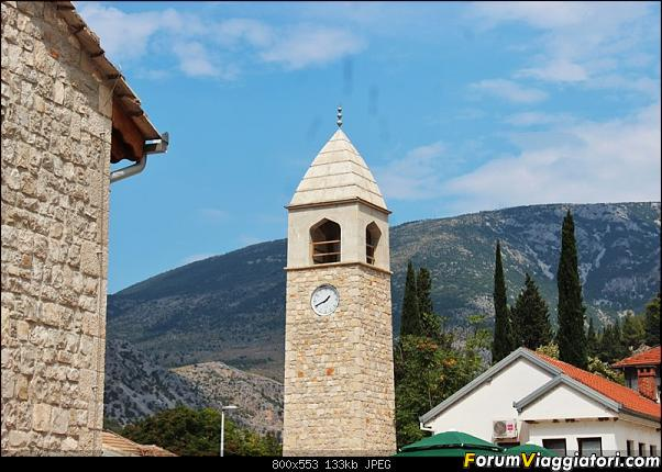 Bosnia-Erzegovina 2018, un'altra piacevole scoperta-112img_5497.jpg