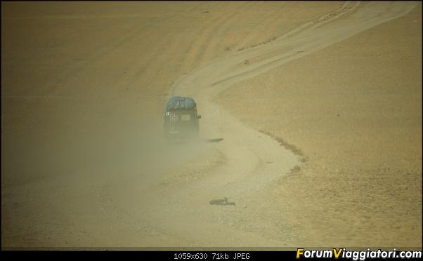 Nomadi e steppe, aquile e montagne: un viaggio in Mongolia-_dsc3257.jpg