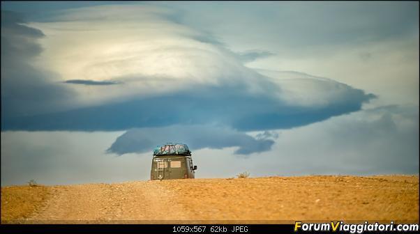 Nomadi e steppe, aquile e montagne: un viaggio in Mongolia-_dsc3259.jpg
