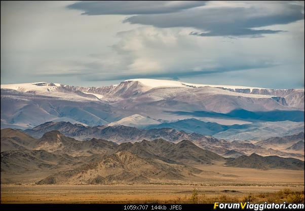 Nomadi e steppe, aquile e montagne: un viaggio in Mongolia-_dsc3270.jpg