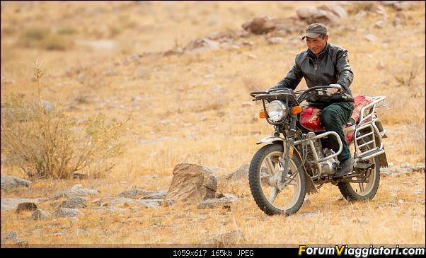 Nomadi e steppe, aquile e montagne: un viaggio in Mongolia-_dsc3276.jpg