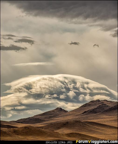 Nomadi e steppe, aquile e montagne: un viaggio in Mongolia-_dsc3278.jpg