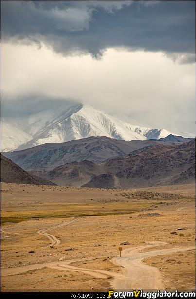 Nomadi e steppe, aquile e montagne: un viaggio in Mongolia-_dsc3284.jpg