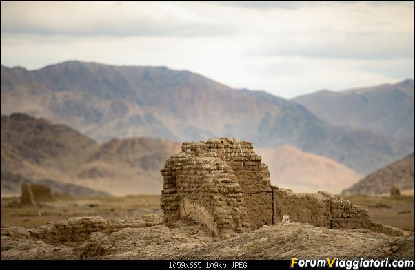 Nomadi e steppe, aquile e montagne: un viaggio in Mongolia-_dsc3288.jpg