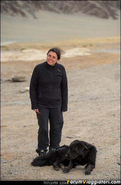 Nomadi e steppe, aquile e montagne: un viaggio in Mongolia-_dsc3292.jpg