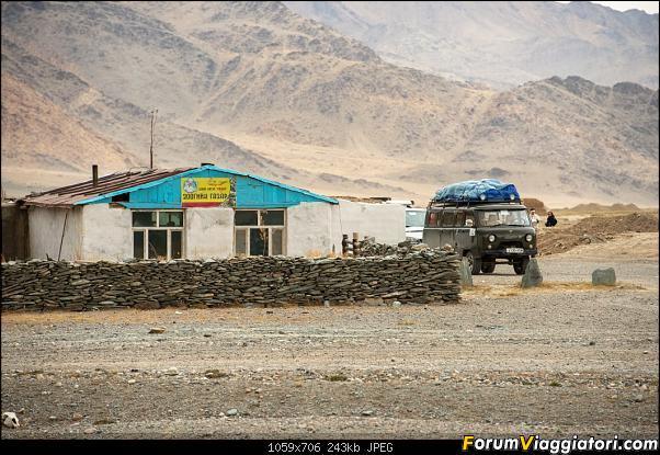 Nomadi e steppe, aquile e montagne: un viaggio in Mongolia-_dsc3293.jpg