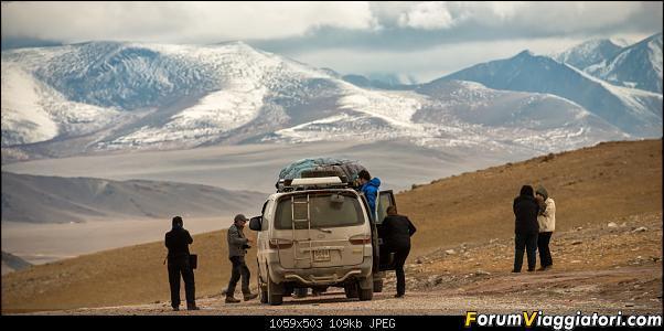 Nomadi e steppe, aquile e montagne: un viaggio in Mongolia-_dsc3313.jpg