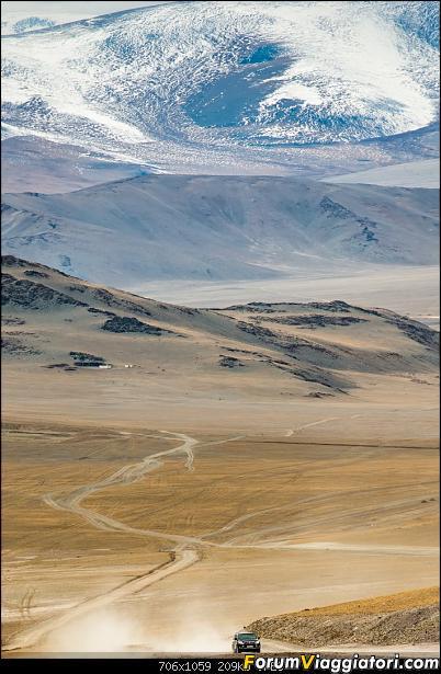 Nomadi e steppe, aquile e montagne: un viaggio in Mongolia-_dsc3316.jpg