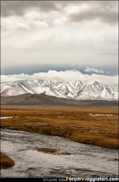 Nomadi e steppe, aquile e montagne: un viaggio in Mongolia-_dsc3325.jpg