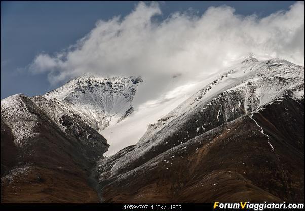 Nomadi e steppe, aquile e montagne: un viaggio in Mongolia-_dsc3338.jpg