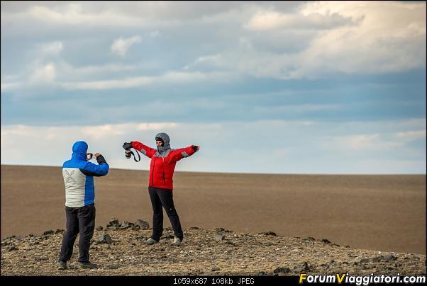 Nomadi e steppe, aquile e montagne: un viaggio in Mongolia-_dsc3350.jpg