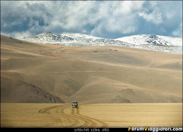 Nomadi e steppe, aquile e montagne: un viaggio in Mongolia-_dsc3360.jpg