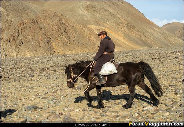 Nomadi e steppe, aquile e montagne: un viaggio in Mongolia-_dsc3377.jpg