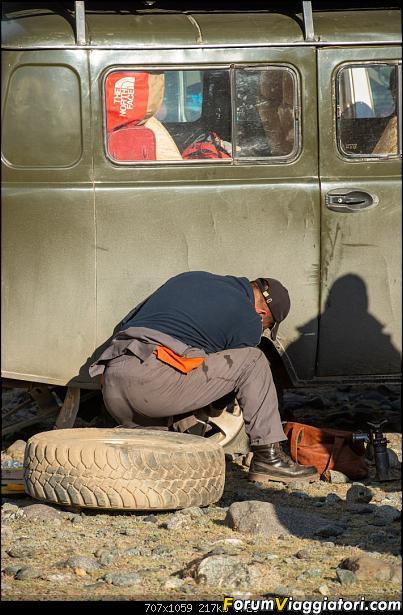 Nomadi e steppe, aquile e montagne: un viaggio in Mongolia-_dsc3384.jpg
