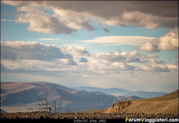 Nomadi e steppe, aquile e montagne: un viaggio in Mongolia-_dsc3388.jpg