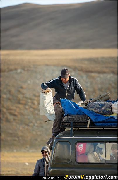 Nomadi e steppe, aquile e montagne: un viaggio in Mongolia-_dsc3401.jpg