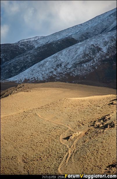 Nomadi e steppe, aquile e montagne: un viaggio in Mongolia-_dsc3406.jpg