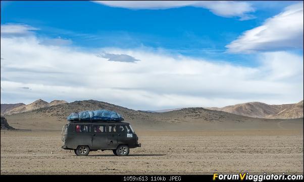 Nomadi e steppe, aquile e montagne: un viaggio in Mongolia-dsc_4272.jpg
