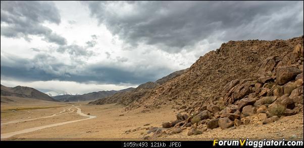 Nomadi e steppe, aquile e montagne: un viaggio in Mongolia-dsc_4293.jpg