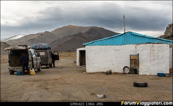Nomadi e steppe, aquile e montagne: un viaggio in Mongolia-dsc_4302.jpg