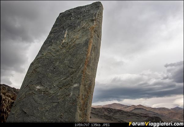 Nomadi e steppe, aquile e montagne: un viaggio in Mongolia-dsc_4318.jpg