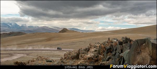 Nomadi e steppe, aquile e montagne: un viaggio in Mongolia-dsc_4328.jpg