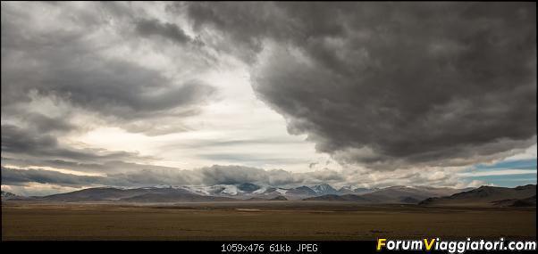 Nomadi e steppe, aquile e montagne: un viaggio in Mongolia-dsc_4331.jpg