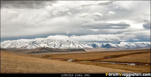 Nomadi e steppe, aquile e montagne: un viaggio in Mongolia-dsc_4338.jpg
