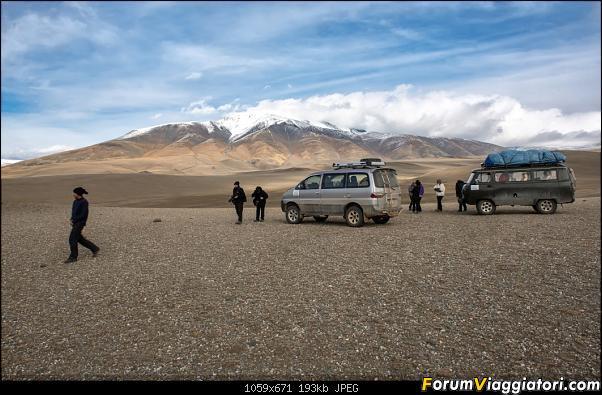 Nomadi e steppe, aquile e montagne: un viaggio in Mongolia-dsc_4367.jpg