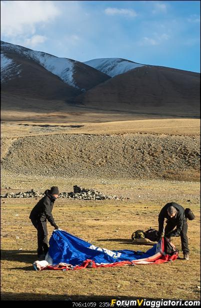 Nomadi e steppe, aquile e montagne: un viaggio in Mongolia-dsc_4383.jpg