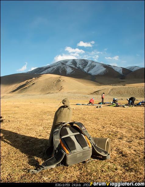 Nomadi e steppe, aquile e montagne: un viaggio in Mongolia-dsc_4385.jpg