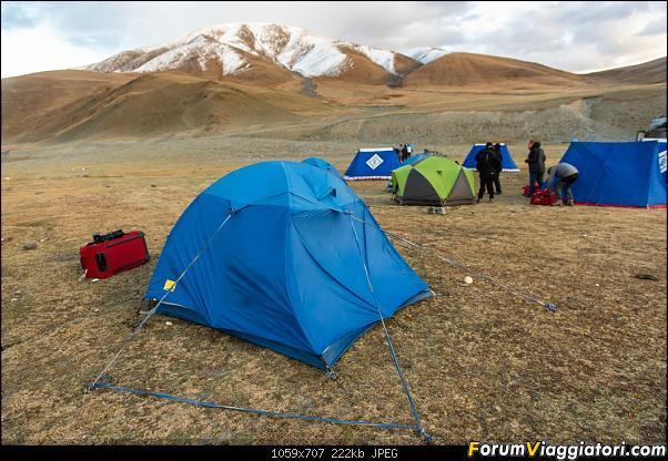 Nomadi e steppe, aquile e montagne: un viaggio in Mongolia-dsc_4386.jpg
