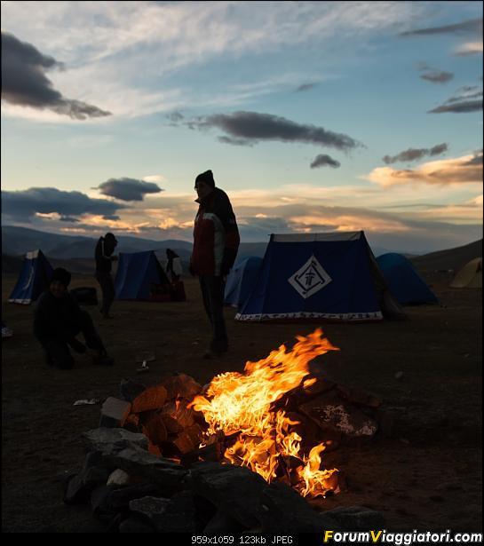 Nomadi e steppe, aquile e montagne: un viaggio in Mongolia-dsc_4392.jpg