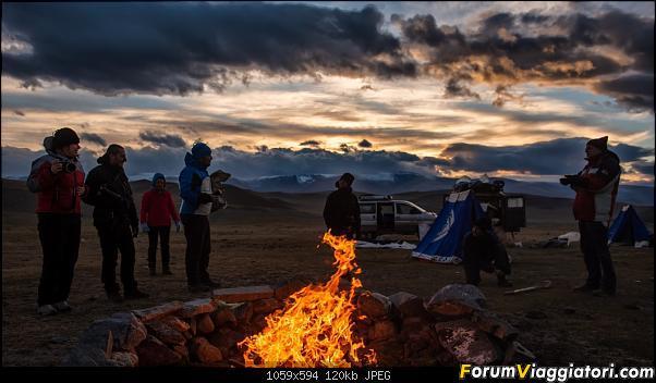 Nomadi e steppe, aquile e montagne: un viaggio in Mongolia-dsc_4394.jpg