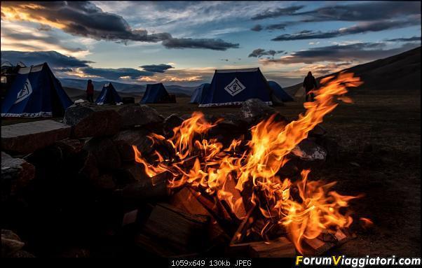 Nomadi e steppe, aquile e montagne: un viaggio in Mongolia-dsc_4400.jpg