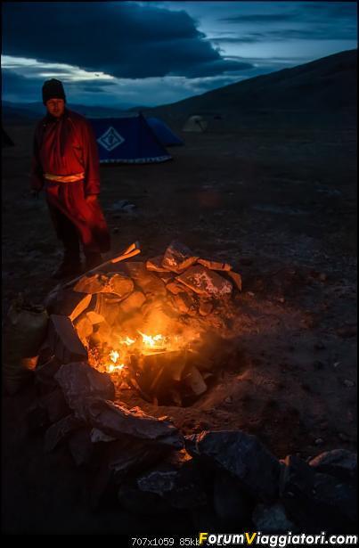 Nomadi e steppe, aquile e montagne: un viaggio in Mongolia-dsc_4407.jpg