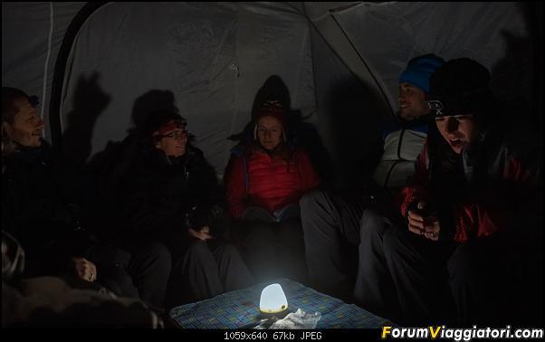 Nomadi e steppe, aquile e montagne: un viaggio in Mongolia-dsc_4409.jpg