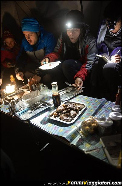 Nomadi e steppe, aquile e montagne: un viaggio in Mongolia-dsc_4411.jpg