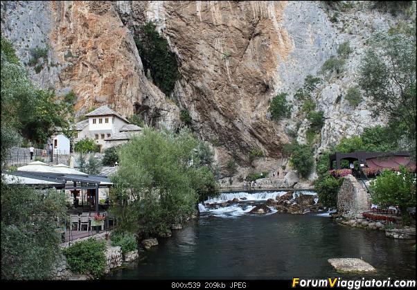 Bosnia-Erzegovina 2018, un'altra piacevole scoperta-116img_3215.jpg