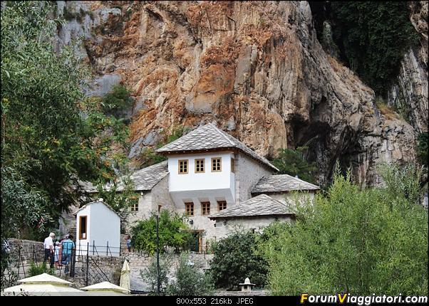 Bosnia-Erzegovina 2018, un'altra piacevole scoperta-117img_3250.jpg